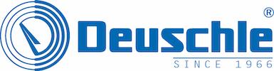 Deuschle Logo